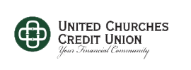 United Churches Credit Union logo