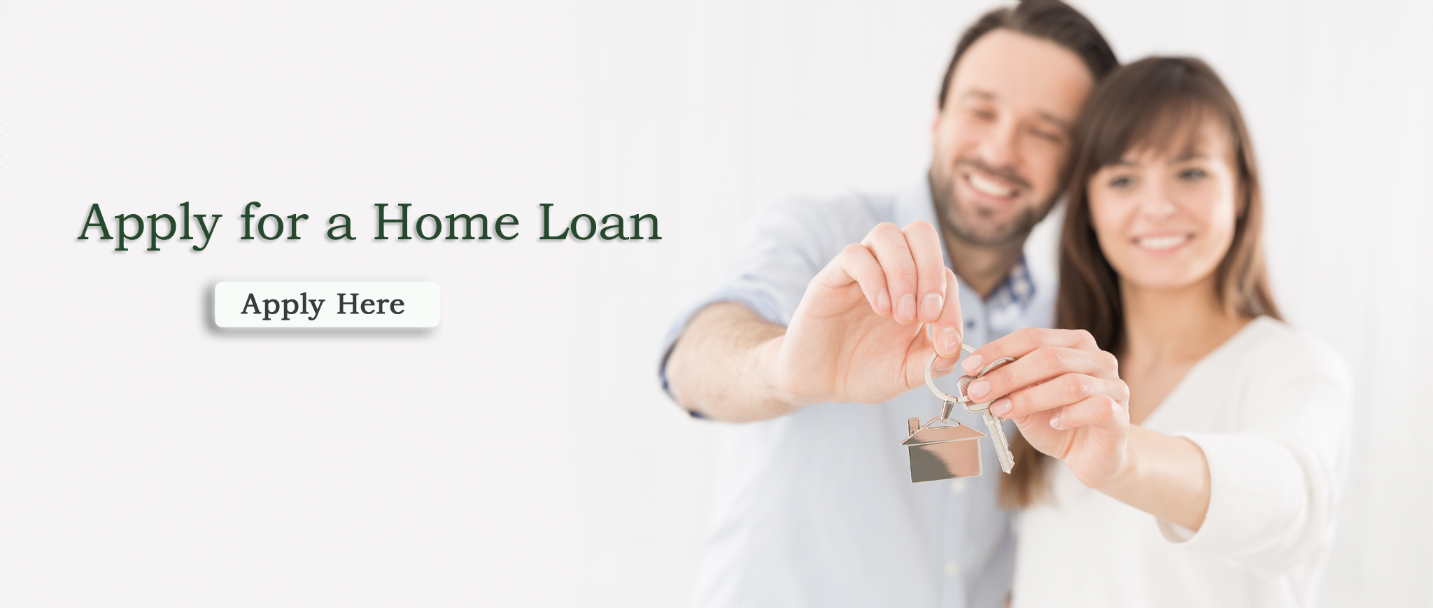image link to loan application