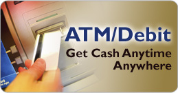 image link to ATM/Debit card application